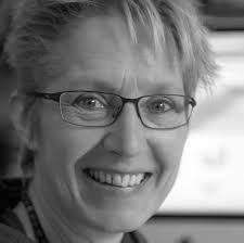 Mindfulnesstrainer Charlotte Maas