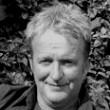 mindfulnesstrainer Erik van den Bos