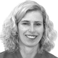 Mindfulnesstrainer Yvonne Houtman