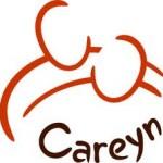 Mindfulness bij Careyn