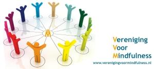 werkgroep bedrijven