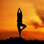 mindfulness, yoga en tai chi, dat is miyochi