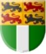wapen-van-rotterdam