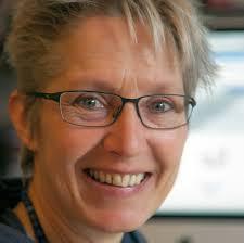 Charlotte Maas