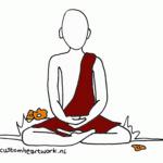 Workshop Boeddhistische psychologie