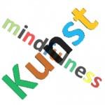 Mindfulness en kunst