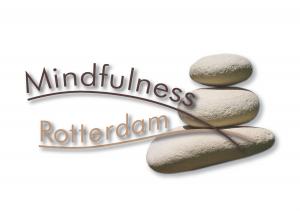 logo Mindfulness-Rotterdam