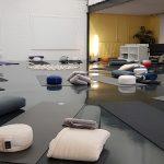 Mindfulnessdag 2018 Mindfulness-Rotterdam