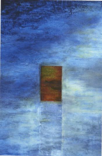 Schrijf-retraite Thich Nhat Hanh