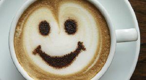 koffie-glimlach-600x330