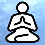 Mindfulnessgroep