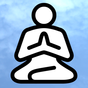 meditatie-avond bij Mindfulness-Rotterdam