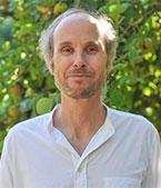 David Dewulf