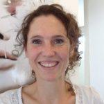 monique wijsman mindfulnesstrainer